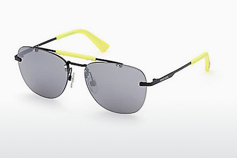 Ophthalmic Glasses Diesel DL0340 02A