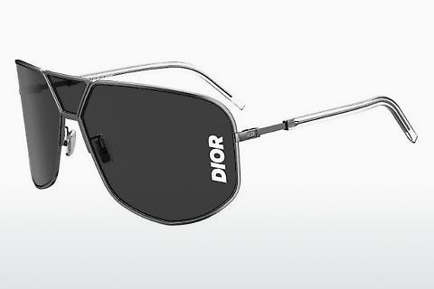 Ophthalmic Glasses Dior DIORULTRA KJ1/IR