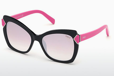 Ophthalmic Glasses Emilio Pucci EP0090 01Z