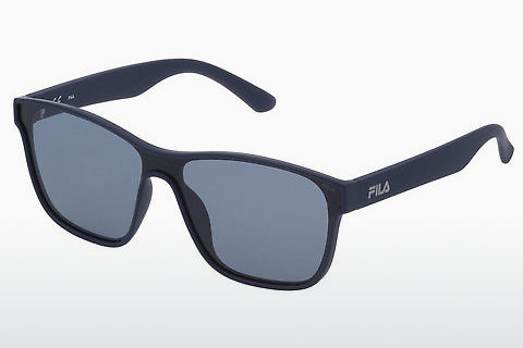Ophthalmic Glasses Fila SF9327 U43P