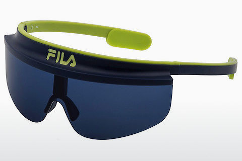 Ophthalmic Glasses Fila SF9365 07SC