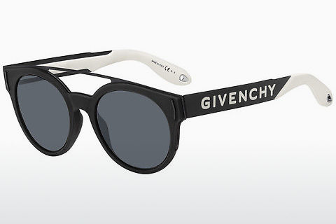 Ophthalmic Glasses Givenchy GV 7017/N/S 807/IR