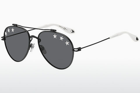 Ophthalmic Glasses Givenchy GV 7057/STARS 807/IR