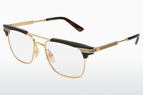 Ophthalmic Glasses Gucci GG0287S 002
