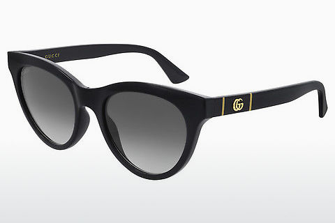 Ophthalmic Glasses Gucci GG0763S 001