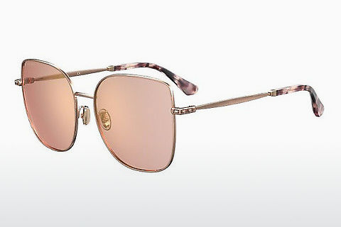 Ophthalmic Glasses Jimmy Choo FANNY/G/SK DDB/K1