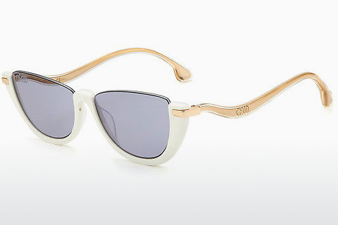 Ophthalmic Glasses Jimmy Choo IONA/S VK6/K1