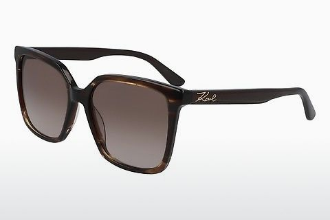 Ophthalmic Glasses Karl Lagerfeld KL6014S 033