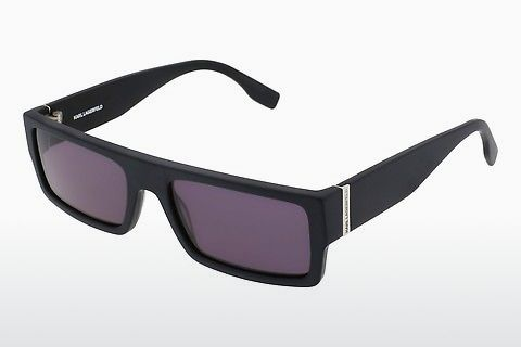 Ophthalmic Glasses Karl Lagerfeld KL6048S 002