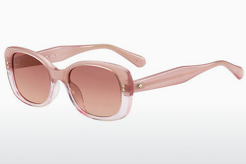 Ophthalmic Glasses Kate Spade CITIANI/G/S 35J/3X
