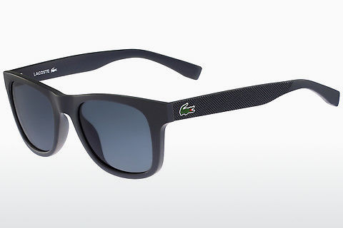 Ophthalmic Glasses Lacoste L790S 024