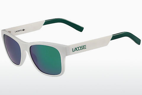 Ophthalmic Glasses Lacoste L829S 105