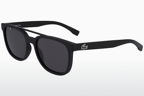Ophthalmic Glasses Lacoste L883S 001