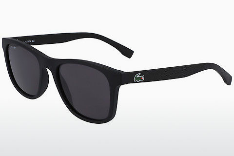 Ophthalmic Glasses Lacoste L884S 001