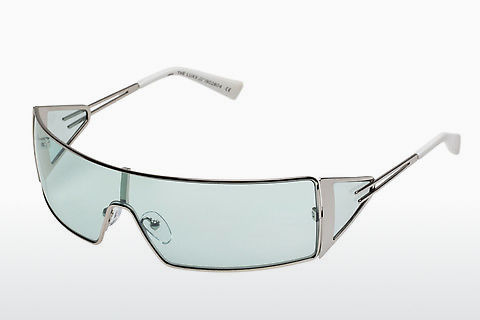 Ophthalmic Glasses Le Specs THE LUXX LAS1902804