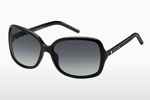 太陽眼鏡 Marc Jacobs MARC 68/S 807/HD