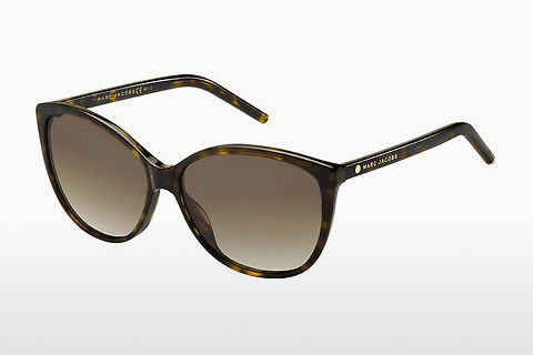 Ophthalmic Glasses Marc Jacobs MARC 69/S 086/LA