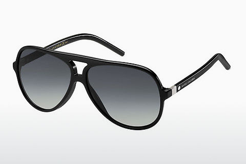 太陽眼鏡 Marc Jacobs MARC 70/S 807/HD