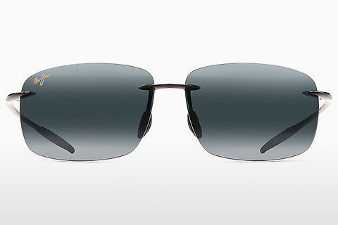 太阳镜 Maui Jim Breakwall 422-02