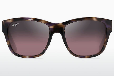 太阳镜 Maui Jim Hanapaa RS538-13D