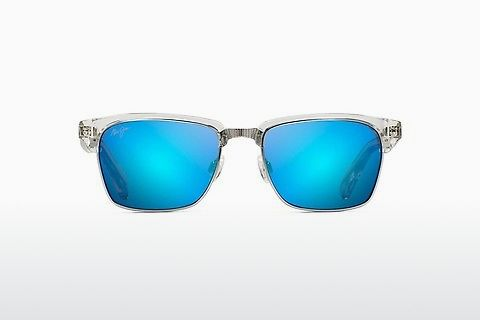 太阳镜 Maui Jim Kawika Readers B257-05CR25