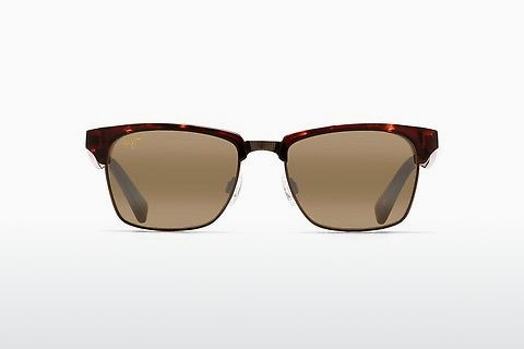 太阳镜 Maui Jim Kawika Readers H257-16C25