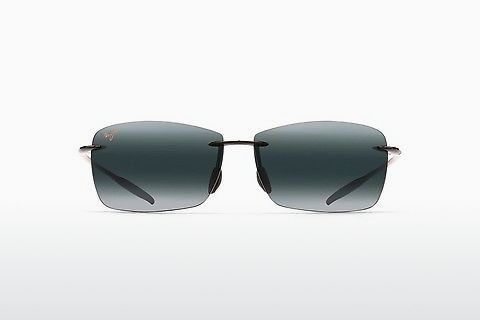 太阳镜 Maui Jim Lighthouse Readers 423-0225