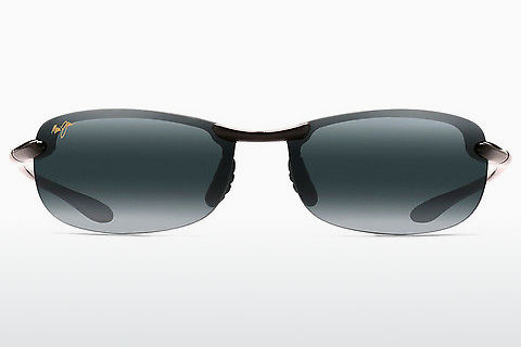太陽眼鏡 Maui Jim Makaha Readers G805-0215