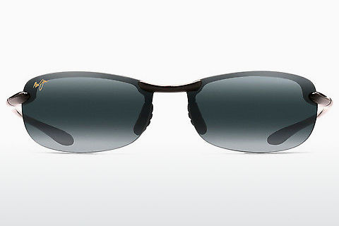太陽眼鏡 Maui Jim Makaha Readers G805-0220