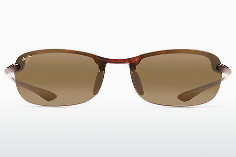 太陽眼鏡 Maui Jim Makaha Readers H805-1015