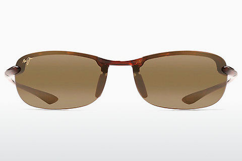 太陽眼鏡 Maui Jim Makaha Readers H805-1020