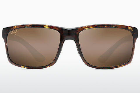 Ophthalmic Glasses Maui Jim Pokowai Arch H439-15T