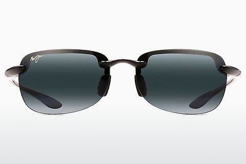 太陽眼鏡 Maui Jim Sandy Beach 408-02