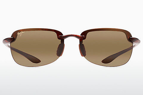 太陽眼鏡 Maui Jim Sandy Beach H408-10