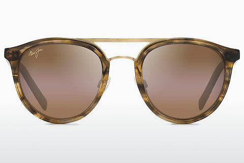 Ophthalmic Glasses Maui Jim Sunny Days H529-21D