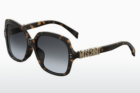 Ophthalmic Glasses Moschino MOS014/F/S 086/9O
