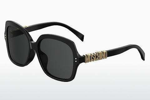 Ophthalmic Glasses Moschino MOS014/F/S 807/IR