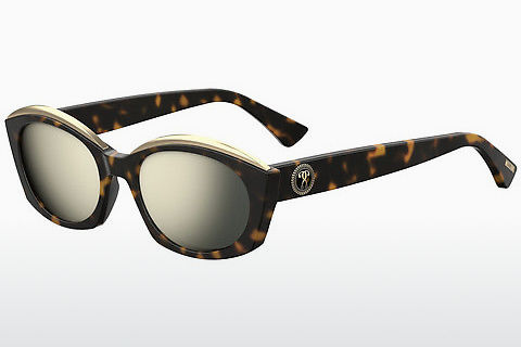 Ophthalmic Glasses Moschino MOS032/S 086/UE