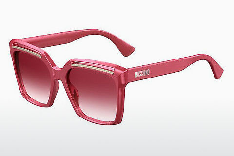 Ophthalmic Glasses Moschino MOS035/S MU1/3X