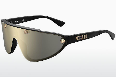 Ophthalmic Glasses Moschino MOS061/S J5G/UE