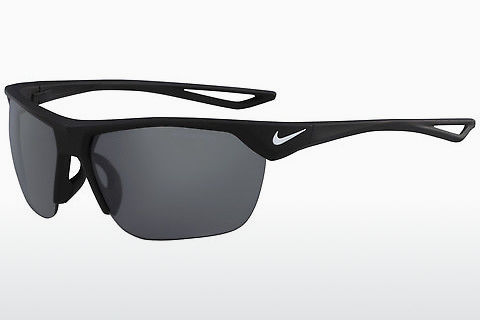Ophthalmic Glasses Nike NIKE TRAINER S EV1063 010