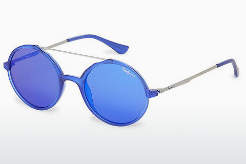 Ophthalmic Glasses Pepe Jeans 7325 C3