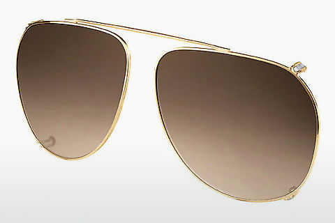 太陽眼鏡 Pierre Cardin P.C.6790CLIP-ON J5G/CC