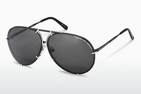 Ophthalmic Glasses Porsche Design P8478 J