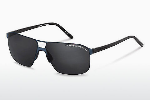 Ophthalmic Glasses Porsche Design P8645 C