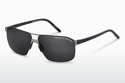 Ophthalmic Glasses Porsche Design P8645 D