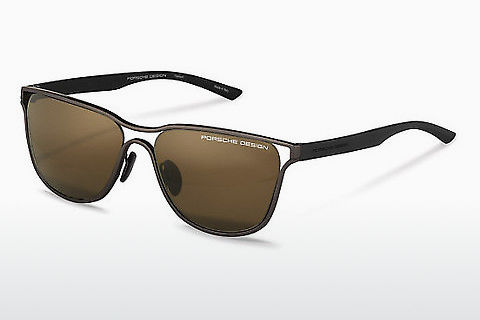 Ophthalmic Glasses Porsche Design P8647 B