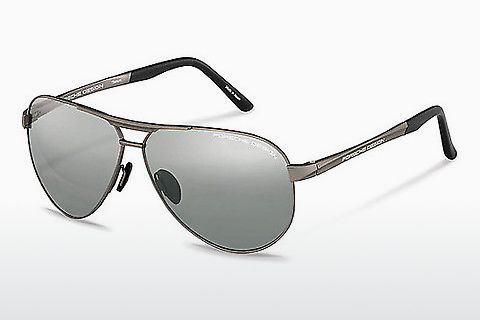Ophthalmic Glasses Porsche Design P8649 F