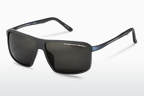 Ophthalmic Glasses Porsche Design P8650 D