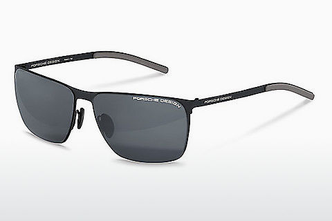 Ophthalmic Glasses Porsche Design P8669 A